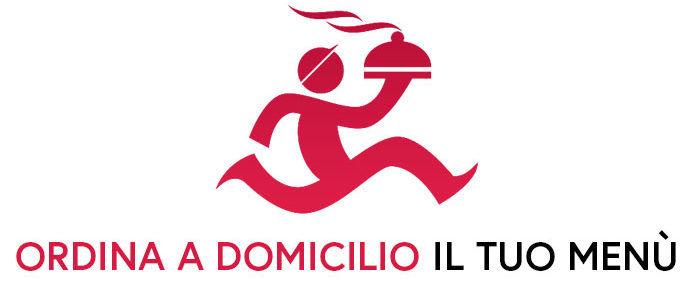 Ordina a Domicilio il tuo menù